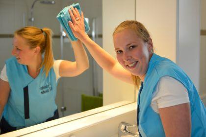 Zoek je huishoudelijke hulp?