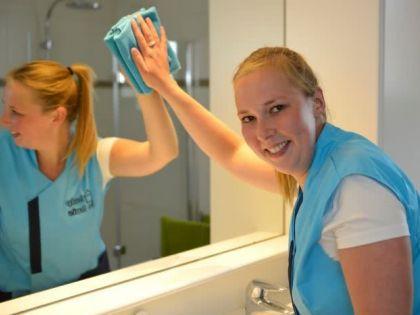 Professionele partner voor diensten aan huis